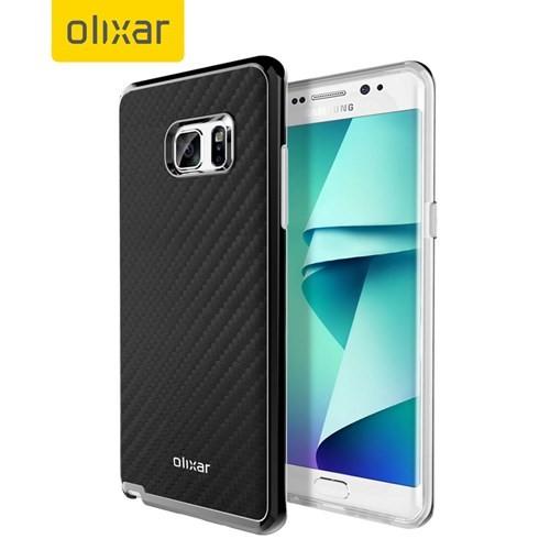 Samsung Galaxy Note 7 chắc chắn sở hữu màn hình cong ảnh 4