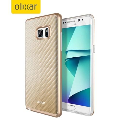 Samsung Galaxy Note 7 chắc chắn sở hữu màn hình cong ảnh 3