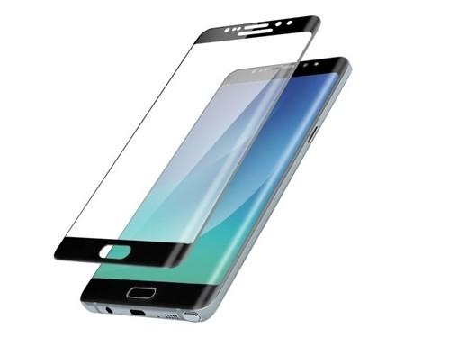 Galaxy Note 7 có thêm bản màn hình 6 inch? ảnh 1