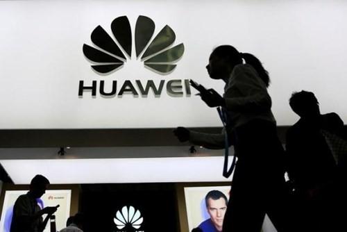 Huawei tiếp tục tố Samsung vi phạm bằng sáng chế ảnh 1