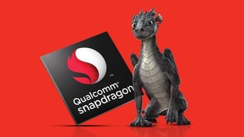Qualcomm Snapdragon 821 chính thức ra mắt ảnh 1