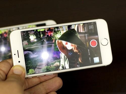 5 điều cần làm ngay khi iPhone đầy bộ nhớ ảnh 3