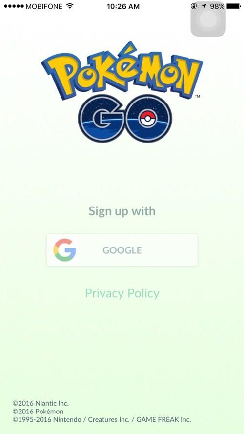 Pokémon GO nâng giá trị Nintendo thêm 7,5 tỷ USD ảnh 2