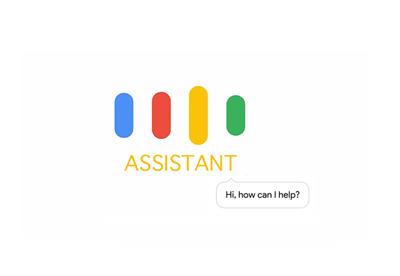 7 thắc mắc về trợ lý ảo Google Assistant ảnh 1