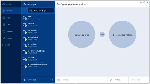 12 ứng dụng cho người dùng Windows chuyên nghiệp ảnh 3