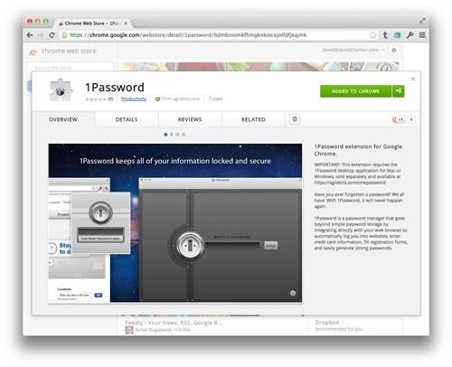 12 ứng dụng cho người dùng Windows chuyên nghiệp ảnh 7