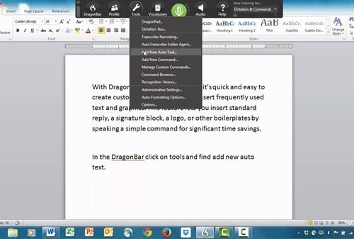 12 ứng dụng cho người dùng Windows chuyên nghiệp ảnh 11