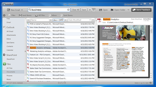 12 ứng dụng cho người dùng Windows chuyên nghiệp ảnh 14