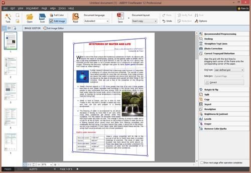 12 ứng dụng cho người dùng Windows chuyên nghiệp ảnh 2