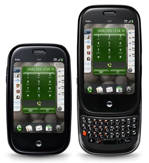 iPhone 3GS nhanh và mạnh nhất lịch sử iPhone ảnh 3