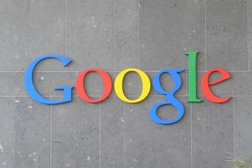 Sắp có smartphone thương hiệu Google ảnh 1