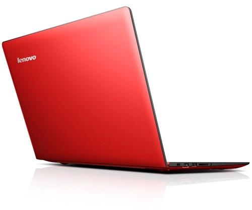 Thêm lựa chọn mới cho laptop giá tầm trung ảnh 2