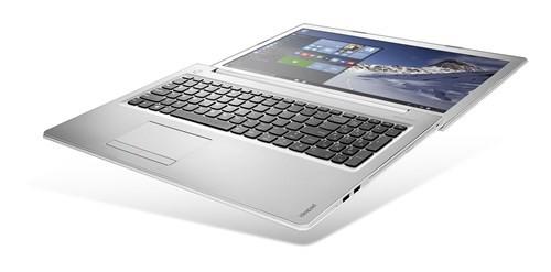 Thêm lựa chọn mới cho laptop giá tầm trung ảnh 1