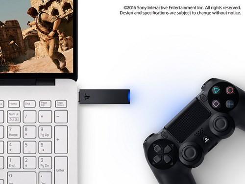 Game cho PlayStation 4 sắp stream được trên PC ảnh 1
