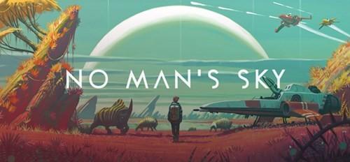 Nhiều game thủ đòi lại tiền mua No Man's Sky ảnh 1