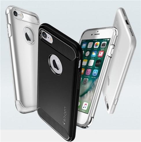 iPhone 7: Giá từ 790 USD, không có bản 64GB ảnh 5