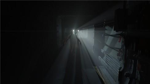 nVidia tung bản mod Vault 1080 cho trò chơi Fallout 4 ảnh 2