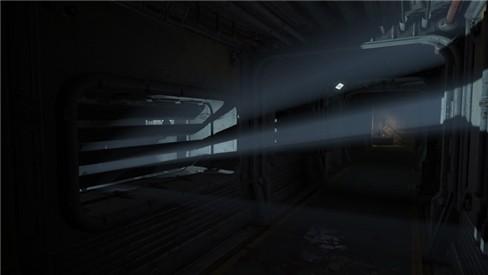 nVidia tung bản mod Vault 1080 cho trò chơi Fallout 4 ảnh 3