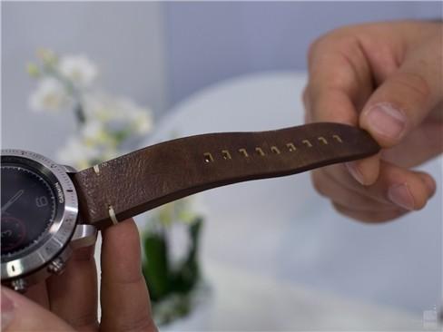 Hình ảnh smartwatch Garmin Fenix Chronos ảnh 11