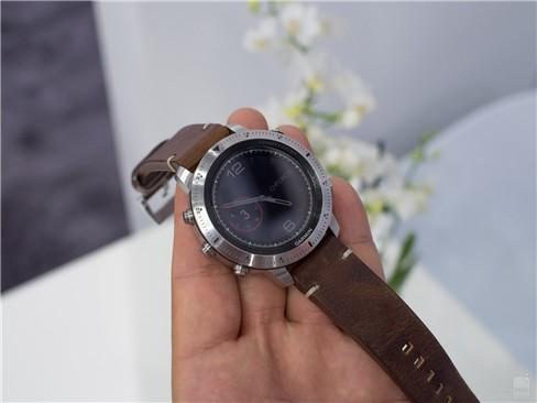 Hình ảnh smartwatch Garmin Fenix Chronos ảnh 12