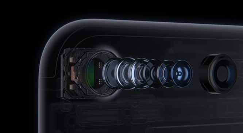 Ngày 9/9: iPhone 7 và 7 Plus bắt đầu nhận đặt hàng ảnh 3