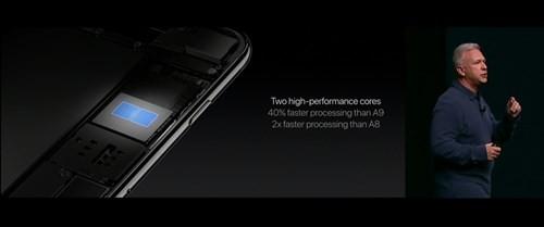 Ngày 9/9: iPhone 7 và 7 Plus bắt đầu nhận đặt hàng ảnh 6