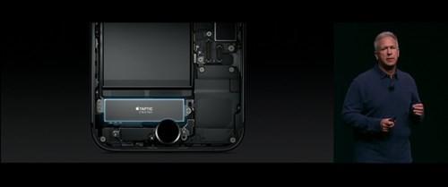 Ngày 9/9: iPhone 7 và 7 Plus bắt đầu nhận đặt hàng ảnh 4