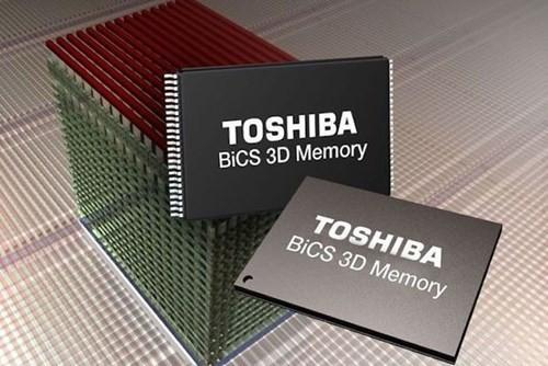 Laptop đang mỏng đi và có tốc độ cao hơn nhờ SSD ảnh 2