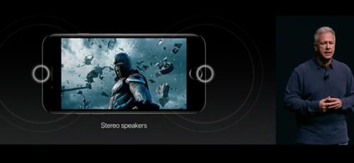 Ngày 9/9: iPhone 7 và 7 Plus bắt đầu nhận đặt hàng ảnh 5