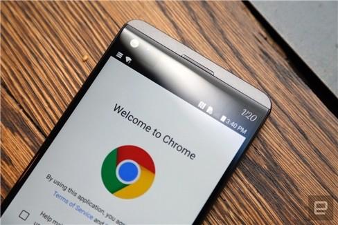 Smartphone camera kép LG V20 chính thức ra mắt ảnh 15