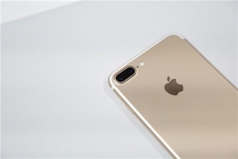 """Video: """"Soi"""" cận cảnh iPhone 7 và iPhone 7 Plus ảnh 9"""