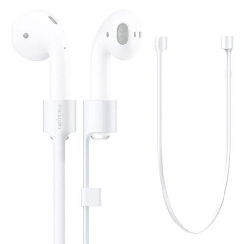 Lộ diện phụ kiện chống mất tai nghe AirPods ảnh 1