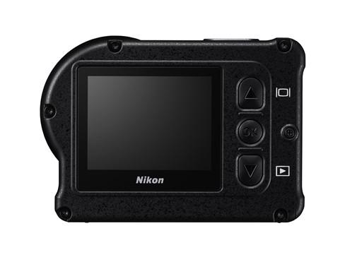 Nikon ra mắt bộ đôi camera thể thao mới ảnh 6