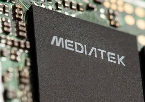 Smartphone phổ thông Samsung dùng SoC MediaTek? ảnh 1