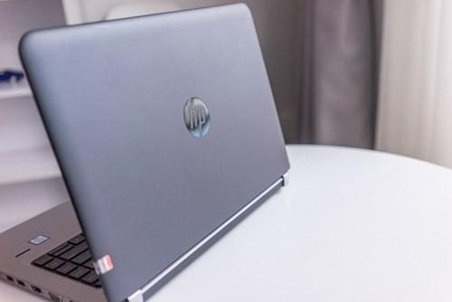 HP ProBook 440 G3 2016: Lựa chọn tối ưu cho doanh nhân ảnh 1