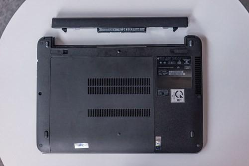 HP ProBook 440 G3 2016: Lựa chọn tối ưu cho doanh nhân ảnh 4