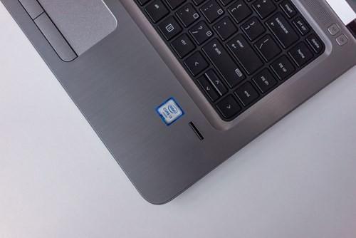 HP ProBook 440 G3 2016: Lựa chọn tối ưu cho doanh nhân ảnh 6