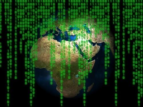 Tấn công DDos nguy hiểm hơn... bởi thiết bị IoT ảnh 1