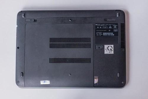 HP ProBook 400 series G3 2016 xứng tầm cho doanh nhân ảnh 6