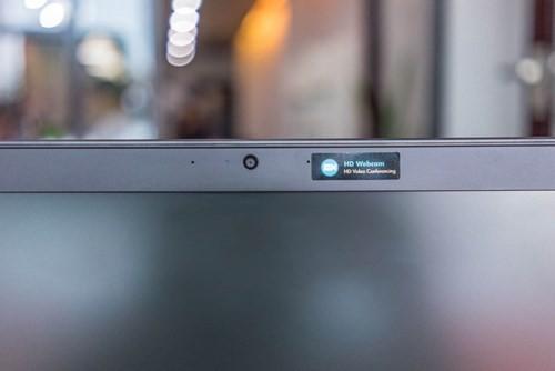 HP ProBook 400 series G3 2016 xứng tầm cho doanh nhân ảnh 8