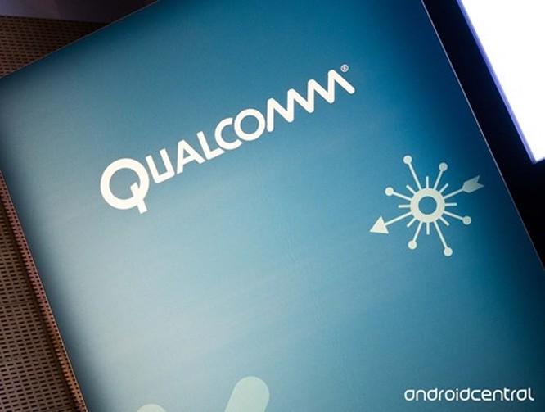 Qualcomm Snapdragon 830 sẽ do Samsung sản xuất? ảnh 1