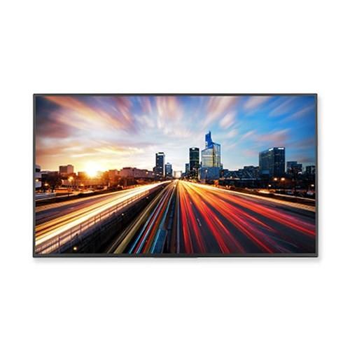 Ngắm màn hình NEC EX241UN 24-inch, viền siêu mỏng 0,8mm ảnh 5