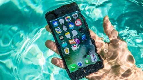 Điều gì khiến iPhone 7 trở nên đặc biệt? ảnh 5
