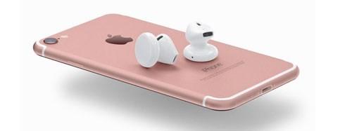 Điều gì khiến iPhone 7 trở nên đặc biệt? ảnh 6