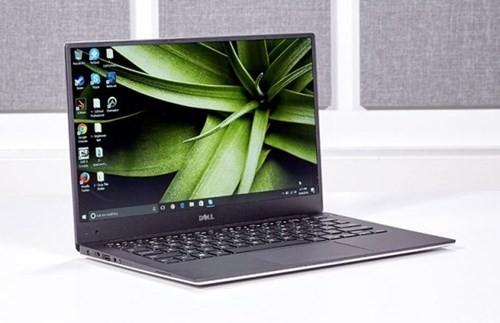 Dell XPS 13 phiên bản 2-trong-1 sẽ có mặt tại CES 2017 ảnh 1