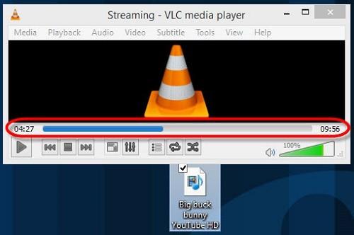 5 trình đa phương tiện miễn phí cho Windows ảnh 1