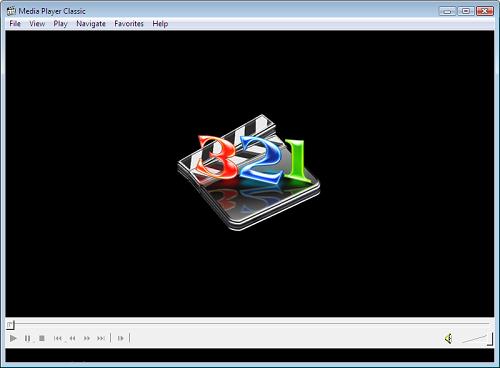 5 trình đa phương tiện miễn phí cho Windows ảnh 3