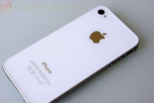 Apple sắp dừng hỗ trợ iPhone 4 ảnh 1