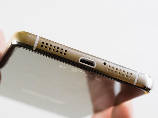 Cận cảnh smartphone Bavapen B525 giá dưới 2 triệu đồng ảnh 11
