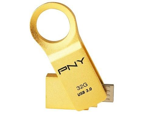 Top 5 ổ lưu trữ USB 2-trong-1 cho người dùng di động ảnh 4